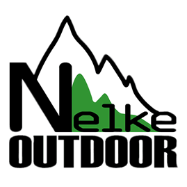 Nelke Outdoor Haltern am See
